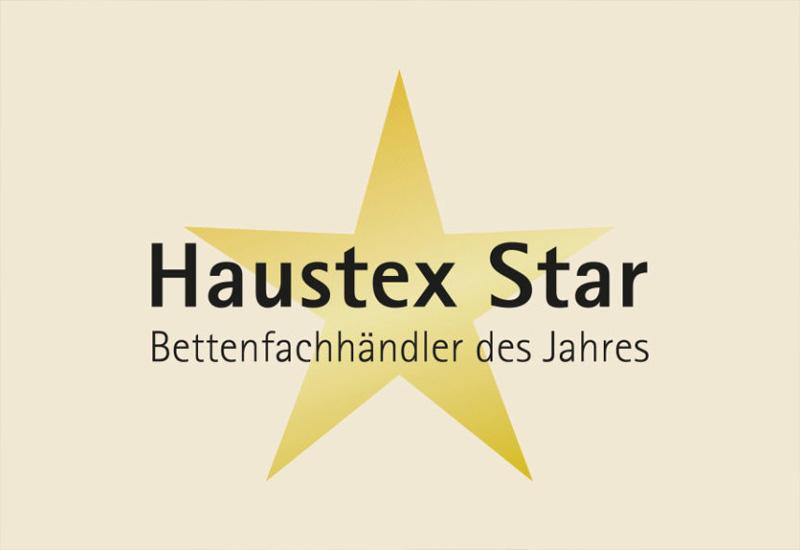 haustex-star