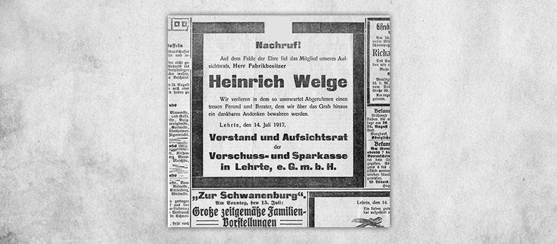 2_4_Nachruf-auf-Heinrich-Welge