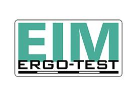 eim-ergo-test
